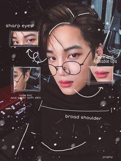 19 ideas for wallpaper kpop exo kai Sehun, Kpop Exo, Exo Kai, Trendy Wallpaper, Wallpaper Iphone Cute, Wallpaper Lockscreen, Picsart, Kpop Amino, Girly Phone Cases