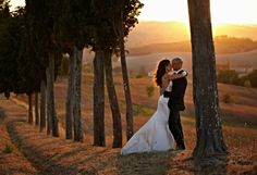 Tuscany, Italy.... maybe my wedding won't be here...but somewhere in Italy! (I hope!)