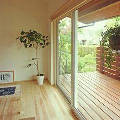 絵本にでてくるような三角屋根や、ほっこり落ち着くおばあちゃんの日本家屋。平屋には、そんなイメージがありませんか?広い庭に囲まれ、ゆったりとした平屋暮らし。あこがれますよね。今回はRoomClipで人気のある、平屋の家をご紹介します。個性溢れる外観、開放感たっぷりのインテリアをご覧ください。
