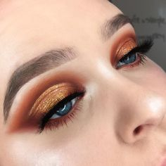 Copper • Products use