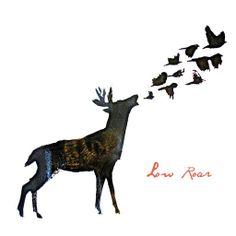 ▶ Low Roar - Low Roar (Full Album) - YouTube