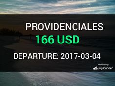 Flight from Chicago to Providenciales by jetBlue #travel #ticket #flight #deals   BOOK NOW >>>