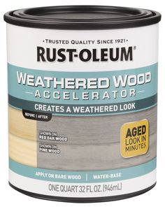 Color Washed Wood, Wood Stain Colors, Paint Colors, Red Oak Wood, Grey Wood, Gray Wash Furniture, How To Whitewash Furniture, How To Whitewash Wood, Whitewash Stained Wood