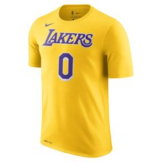 Los Angeles Lakers T Shirts, Lakers Tees, Shirts | JC Penney