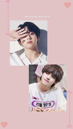 Bts wallpaper aesthetic taekook Ideas for 2019 Taekook, Foto Bts, Bts Photo, Bulletproof Boy Scouts, Bts Bulletproof, Bts Bangtan Boy, Bts Boys, V E Jhope, Taehyung