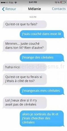 cereales lit couple perles-des-sms