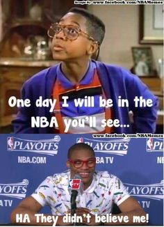 Russel Westbrook Memes are viral on social media and internet. Here we compile the best collection of Russel Westbrook Memes you must see ! Funny Nba Memes, Funny Basketball Memes, Football Memes, Really Funny Memes, Stupid Funny Memes, Memes Humor, Funny Relatable Memes, Funny Quotes, Soccer Humor