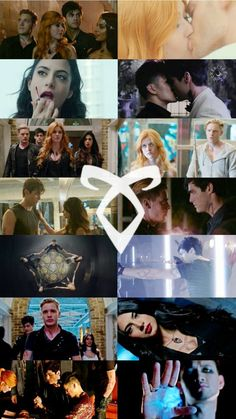 One a Shadowhunter always a Shadowhunter there's no going back on that promise Shadowhunters Frases, Shadowhunters Series, Shadowhunters The Mortal Instruments, Isabelle Lightwood, Jace Wayland, Clary Fray, Clary E Jace, Cassandra Clare, David Castro