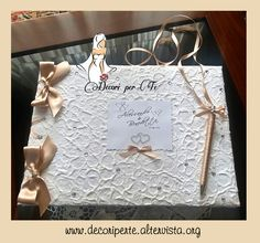 COUNTRY CHIC Guestbook