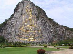 thailandia disegno sulla montagna - Cerca con Google