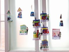 +우리동네 환경구성다양한 기관 색칠하기 6월 주제 우리동네를 하면서 다양한 기관을 배우죠? 다양한 기관... Teaching Art, Art For Kids, Preschool, Holiday Decor, Crafts, Home Decor, Socialism, Art For Toddlers, Art Kids
