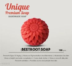 Bathing Soaps