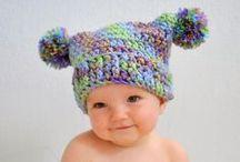 matilda crochet - Buscar con Google