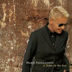 Marie Fredriksson, Roxette Band, First Girl, Stars, Night, Entertainment, Activities, Warriors, Thanks