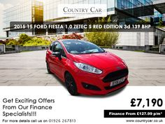 Come to Country Car to find the best selection of used Ford cars for sale in Warwick. Contact a member of our team to arrange a test drive. Used Ford, Ford Explorer, Ford Motor Company, Get Excited, Ford Focus, Amazing Cars, Driving Test, Supercar, Car Ins