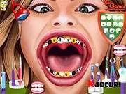 Hannah Montana, Miley Cyrus, Usa, U.s. States