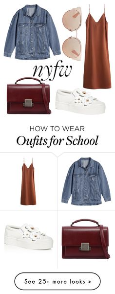"""""""."""" by baby-baba-babe on Polyvore featuring Marc Jacobs, Yves Saint Laurent and Christian Dior"""