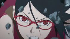 Naruko Uzumaki, Madara Uchiha, Sarada Mangekyou Sharingan, Naruto Shippuden, Hinata, Sarada Uchiha Tumblr, Naruto E Sasuke, Guerra Ninja, Cr7 Wallpapers