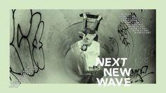 Kevin Kowalski – Vanishing Point   Next New Wave: Kevin Kowalski epitomizes the Next New Wave… #Skatevideos #kevin #kowalski #next #point
