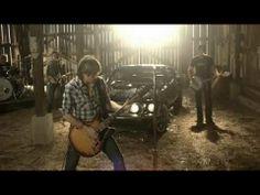 Keith Urban - Sweet Thing