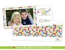 holiday 2013 -premium cardstock -trellis -10H #ECgiveaway & #ECwishlist