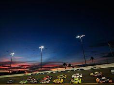 NASCAR Race Mom: Daytona Trivia #NASCAR