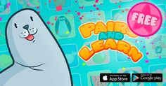 This summer...Test out your Memory!! FREE APP. http://summergames.smileandlearn.net/?utm_source=Mail&utm_medium=contacts&utm_content=English&utm_campaign=Junio2015