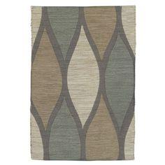 Allegra hicks rug