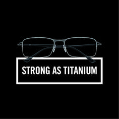 Strong as Titanium 3d Prints, Ray Bans, Projects To Try, Boards, Love, Stuff To Buy, Strong, Artichokes, Alphabet