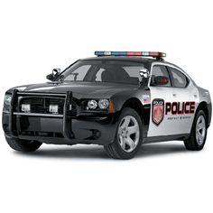 Photographs of the 2007 Dodge Charger. An image gallery of the 2007 Dodge Charger. Cops Humor, Police Humor, Police Dogs, Police Quotes, Police Police, Special Police Officer, Female Police Officers, Dodge Dakota, Dodge Challenger