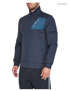 Lescon 15K-1066 Sweatshirt