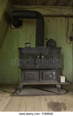 Résultats de recherche d'images pour «maison drouin»