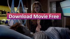 "Amityville: The Awakening 2015 Full Movie Download Free Online HD, 720P, 1080P, Bluray RIP, DVD, DivX, iPod Formats From The Given Image Above or Click Here:  Right before ""The Amityville Horror: The Lost Tapes,"" a film written and directed by Frank Khalfoun. Khalfoun last year, leading the duo Casey La Scala and Daniel Farrands then bend the project.  The original ""Amityville Horror"" book and movie after the events of the movie."