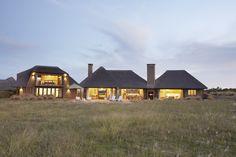 Private Safari, Private Games, Game Reserve, Guest Suite, Villa, Cabin, Luxury, House Styles, Home