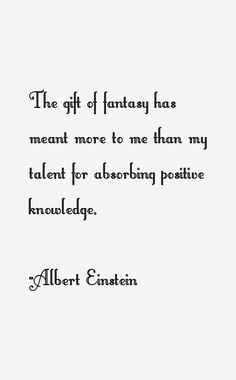 125 most famous Albert Einstein quotes and sayings. These are the first 10 quotes we have for him. He was a German physicist who passed away on 18 April. Genius Quotes, Great Quotes, Inspirational Quotes, Motivational, Awesome Quotes, Wisdom Quotes, Life Quotes, Sky Quotes, Sparkle Quotes