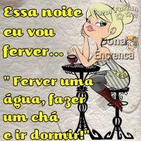 Portuguese Phrases, Smiley Emoji, Betty Boop, Powerful Women, Nostalgia, Friendship, Jokes, Album, Comics