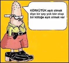 Ajk3PjL Baattin Marley 2014 Karikatürleri Big Words, Cool Words, Funny Images, Funny Pictures, Good Sentences, Small Letters, My Children, Funny Cute, Caricature