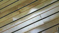 Zoom sur Caleosol ECO+ sur chantier pose plancher chauffant Lyon par DM Projets
