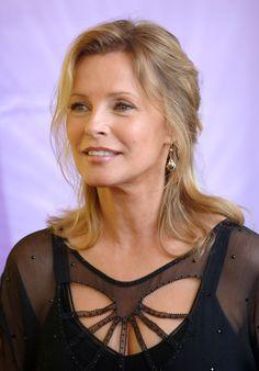 Cheryl Ladd - Bing Images