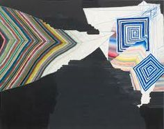 allison miller art - Google Search