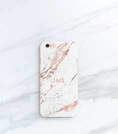 3358783bc01a 35 Best iPhone Cases images in 2018 | Apple iphone, Samsung galaxy ...