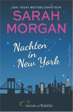 Nachten in New York is een meeslepende roman die je vanaf de eerste bladzijde meeneemt op een avontuur vol liefde en passie.