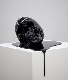 ok skulls are cool