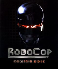 http://comics-x-aminer.com/2012/08/12/new-and-not-so-great-details-on-robocop-2013-emerge/