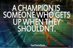 29 Ideas Sport Motivation Swimming Motivational Quotes For 2019 Swimming Posters, Swimming Memes, Swimming World, I Love Swimming, Swimming Motivation, Sport Motivation, Michael Phelps, John Maxwell, Swimmer Quotes