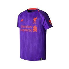 44412a1f9 Buy the latest Liverpool football kit online with Excell Sports. We stock  the latest liverpool kits for adults and juniors.
