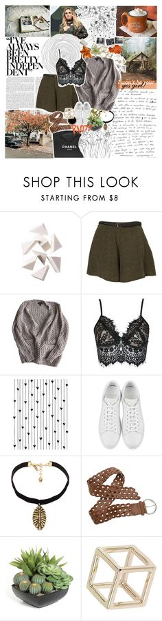 """""""988 