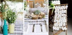Pastel Protea South African Wedding | Yolande Marx #wedding #protea