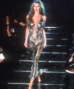 Versace 1998.