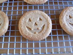 Sweet Pressed Cookie stamps ideas